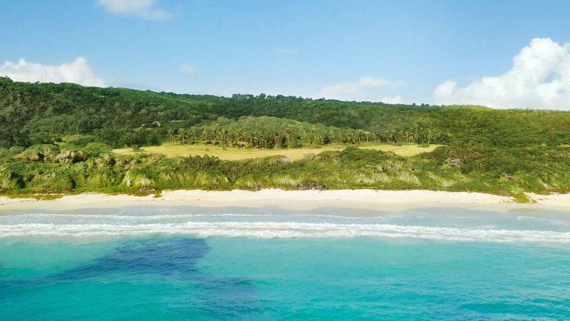 sea cliff estates